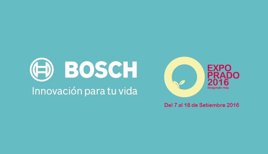 evento_bosch