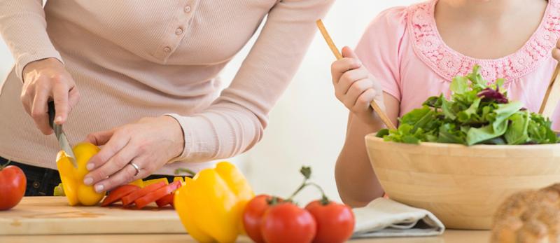 cabecera-nota-cocina-con-niños