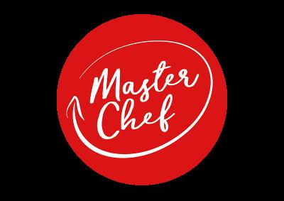 Logo Master Chef BOSCH-01 chico