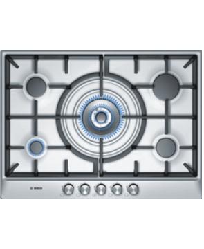 Bosch Cocinas | Bosch Innovacion Para Tu Vida