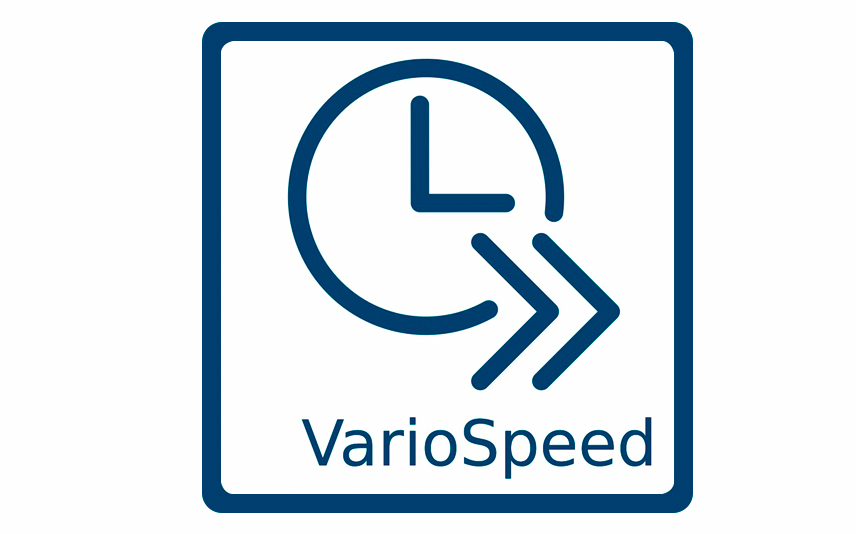 vario-speed-grande-lavavajillas-integrable