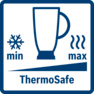 THERMOSAFE-MMB65G0M
